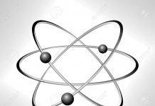 Comité de Información de la Central Nuclear de Cofrentes