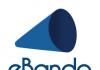 La App EBANDO ahora disponible a través de la web