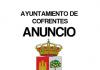 Información pública de la modificación número 11 del PGOU de Cofrentes