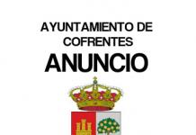 Constitución Comisión Evaluación Ambiental y Estrategica de Planes y Programas