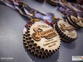 Crónica del Superprestigio Biontech 2019 en Cofrentes