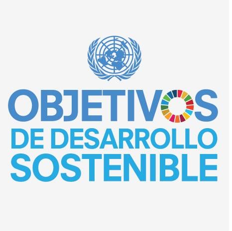 OBJETIVOS DE DESARROLLO SOSTENIBLE. Charlas Informativas